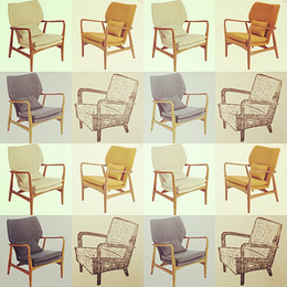 furniture | furniture