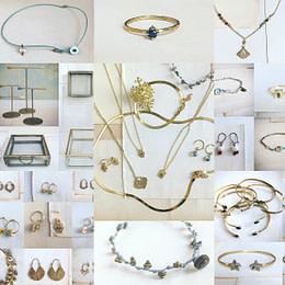 Jewelry | Jewelry