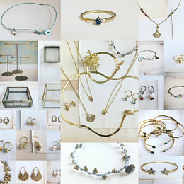 Sieraden | Jewelry