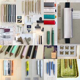 Kantoorartikelen | Office supplies